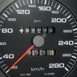 400.000 Kilometer – Eine Schadstoffbilanz