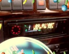 radioartikel