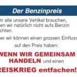 Kettenmails, Preiskrieg, Anarchie – nervt mich nicht!!!