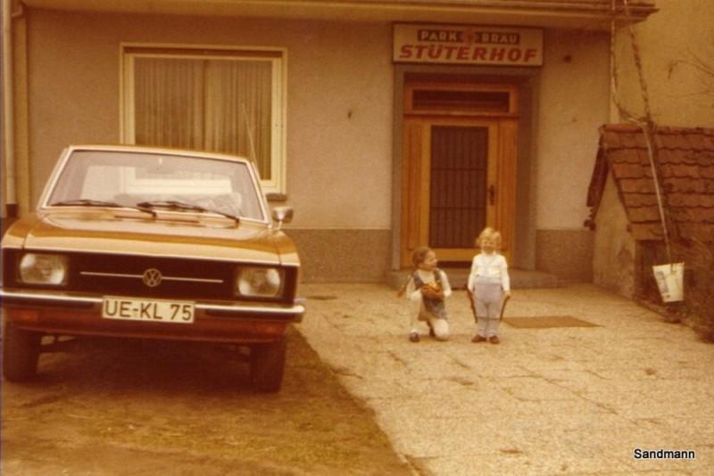 Stüterhof 1973