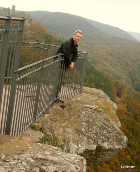 Trifels 2008