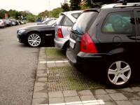 BMW 750 Li – Größe ist ein dehnbarer Begriff