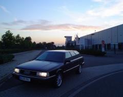 Audi200-20v - 01