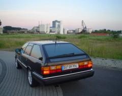Audi200 - 03