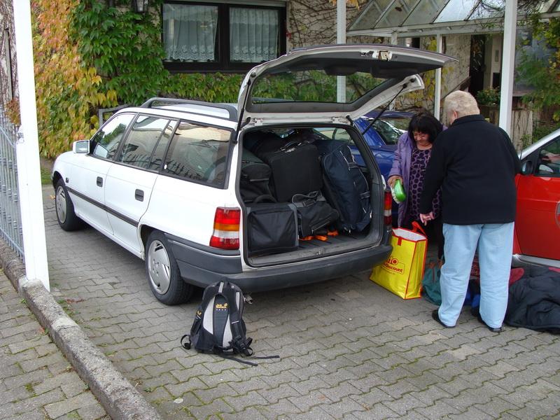 Mutprobe? Mit dem günstig-Astra auf große Fahrt!