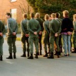 Bundeswehr reloaded – jetzt wird's ernst!