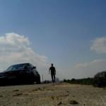 Schiffsverkehr Teil 4: Audi V8 (D11)
