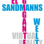 Menschen, Autos, Emotionen – das 1. Sandmanns Welt-Treffen