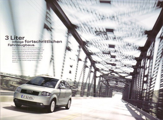 Kunstobjekt (2001)