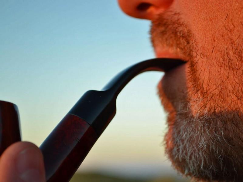 therapeutisches Rauchen