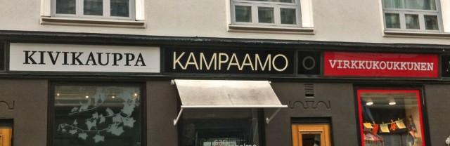 Was macht Finnland anders?
