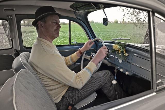 Autowandern ist des Müllers Lust