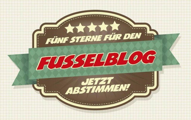 Fusselvoting