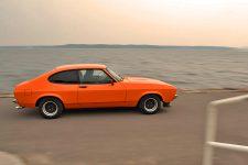 Bass Bumm Orange