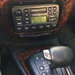 A4LDE Zicken-Automatik